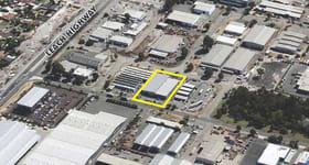 Development / Land commercial property sold at 453 Belmont Avenue Kewdale WA 6105