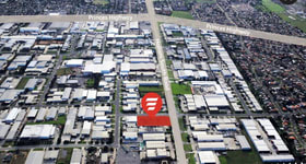 Factory, Warehouse & Industrial commercial property sold at Unit 4/69-71 Hallam South Road Hallam VIC 3803