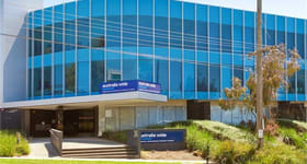 Offices commercial property sold at 241-243 Blackburn Road Mount Waverley VIC 3149