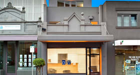 Offices commercial property sold at 17 Claremont Avenue Malvern VIC 3144