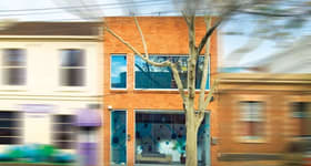 Offices commercial property sold at 329 Queensberry Street North Melbourne VIC 3051