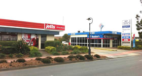 Shop & Retail commercial property sold at 357 Gympie Road Strathpine QLD 4500