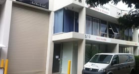 Industrial / Warehouse commercial property sold at Unit/5/19 Musgrave Street West End QLD 4101