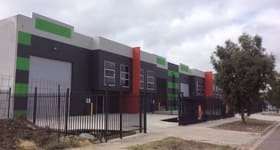 Factory, Warehouse & Industrial commercial property sold at 5/1 Frog Court Craigieburn VIC 3064