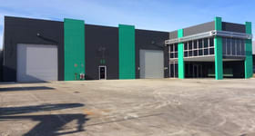 Showrooms / Bulky Goods commercial property sold at 13 Grasslands Avenue Craigieburn VIC 3064