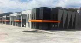 Factory, Warehouse & Industrial commercial property sold at 13/19 Cornhill Street Ferntree Gully VIC 3156