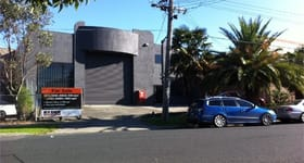 Factory, Warehouse & Industrial commercial property sold at 53-55  Sparks Avenue Fairfield VIC 3078