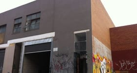 Shop & Retail commercial property sold at 3A TALBOT STREET Brunswick VIC 3056