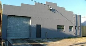 Factory, Warehouse & Industrial commercial property sold at Thornbury VIC 3071