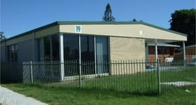 Offices commercial property sold at Lot 2 19 Mitchell St Acacia Ridge QLD 4110