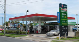 Shop & Retail commercial property sold at 180 Braun Street Deagon QLD 4017