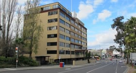 Offices commercial property sold at 1 Princess Street Kew VIC 3101