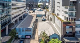 Development / Land commercial property sold at 37 Cordelia Street & 42-44 Manning Street South Brisbane QLD 4101