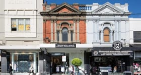 Shop & Retail commercial property sold at 670 Burke Road Camberwell VIC 3124
