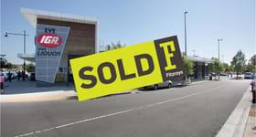 Shop & Retail commercial property sold at Shop 4/2-10 William Thwaites Boulevard Cranbourne North VIC 3977