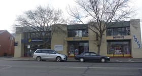 Offices commercial property for lease at Suite 1/37A Tompson Street Wagga Wagga NSW 2650