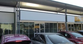 Offices commercial property for lease at 4/13 Medical Place Urraween QLD 4655
