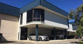Factory, Warehouse & Industrial commercial property for lease at Kedron QLD 4031