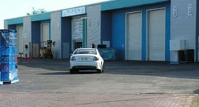 Showrooms / Bulky Goods commercial property for lease at 12/10 Dooley Street Park Avenue QLD 4701