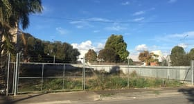 Development / Land commercial property for lease at 23 William Street Mile End SA 5031
