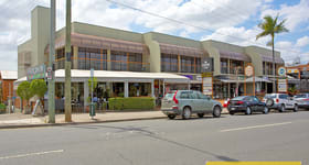 Medical / Consulting commercial property for lease at Paddington QLD 4064