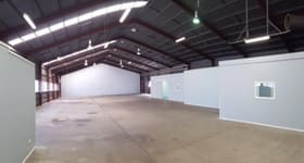 Factory, Warehouse & Industrial commercial property for lease at Yeerongpilly QLD 4105