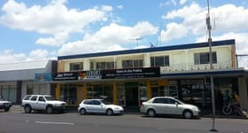 Retail commercial property for lease at Shop 4/199 Musgrave Street Rockhampton QLD 4701