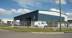 Factory, Warehouse & Industrial commercial property for lease at 88 Crocodile Crescent Bohle QLD 4818