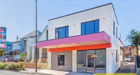 Shop & Retail commercial property sold at Lutwyche QLD 4030