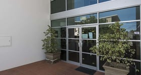 Offices commercial property for lease at 11/15 Rosslyn Street West Leederville WA 6007