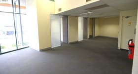 Medical / Consulting commercial property for lease at Brendale QLD 4500