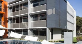 Offices commercial property for lease at Alpha/2 George Wiencke Drive Perth Airport WA 6105