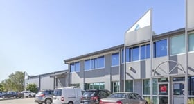 Showrooms / Bulky Goods commercial property for lease at 2/56 Eagleview Place Eagle Farm QLD 4009