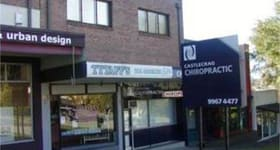 Retail commercial property sold at 163-165 Eastern Valley Way Middle Cove NSW 2068