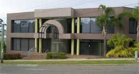 Offices commercial property sold at 9/1 Terminus Street Castle Hill NSW 2154