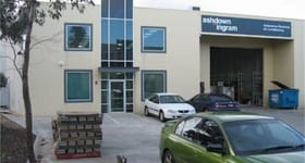 Offices commercial property sold at 6//46 Villa Drive Brooklyn VIC 3012