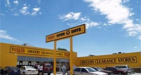 Shop & Retail commercial property sold at 13-15 Baker Street Wangaratta VIC 3677