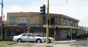 Shop & Retail commercial property sold at 1449 Point Nepean Road Rosebud VIC 3939