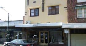 Shop & Retail commercial property sold at 73 Silverdale Road Eaglemont VIC 3084