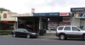 Offices commercial property sold at 47-49 High Street Berwick VIC 3806
