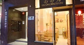 Retail commercial property sold at Shop 1/165 Victoria Street Potts Point NSW 2011