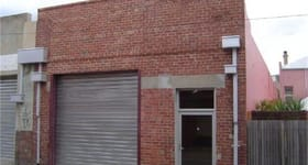 Development / Land commercial property sold at North Melbourne VIC 3051