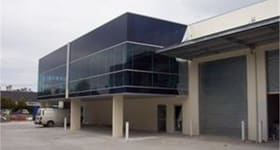 Factory, Warehouse & Industrial commercial property sold at Knoxfield VIC 3180