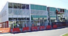 Offices commercial property sold at Port Melbourne VIC 3207