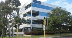 Offices commercial property sold at 88 Colin Street West Perth WA 6005