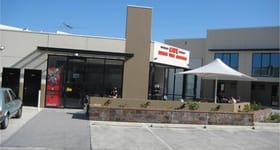 Other commercial property sold at 7/45 Powers Rd Seven Hills NSW 2147