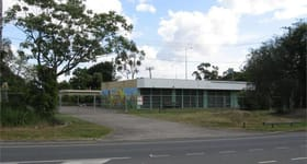 Offices commercial property sold at 157 Station Rd Loganlea QLD 4131
