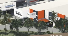 Factory, Warehouse & Industrial commercial property sold at B03 Harbour Road Mackay Harbour QLD 4740