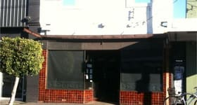 Factory, Warehouse & Industrial commercial property sold at 129 Lygon Street Brunswick East VIC 3057