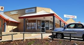 Factory, Warehouse & Industrial commercial property sold at Glenelg Place Connolly WA 6027
